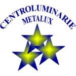 Centro Luminarie Metalux